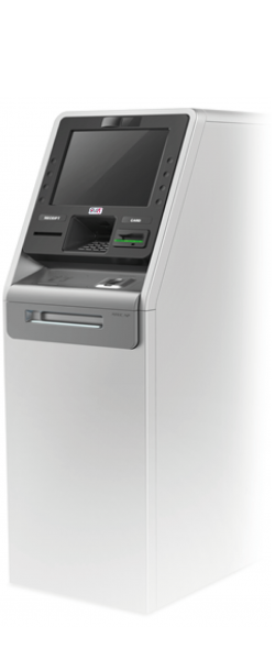 OVIA-ATM10 Dispenser Series