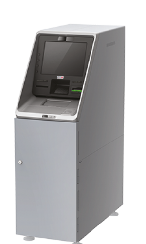 OVIA-ATM60 Recycling Series